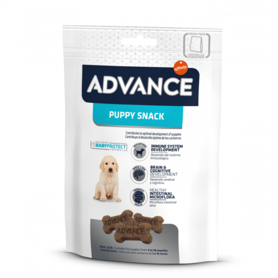 Advance Puppy Snack 0.15kg
